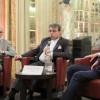 İran'dan Fransa'ya terör örgütüne destek eleştirisi