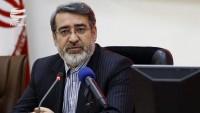 İran halkının seçimlere görkemli katılması İran'ın gücünü arttırdı