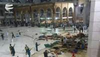 Suudi rejimi Cezayirli hacılara tazminat ödemekten kaçındı