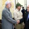 Haydar el-İbadi: Irak Halk Seferberliği Kalıcıdır
