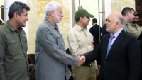 İbadi: Haşdi Şaabi Hükümet İçindeki Yerini Koruyacaktır