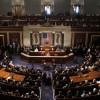 ABD'li milletvekilleri Trump'a nükleer anlaşmaya bağlı kal çağrısı yaptı