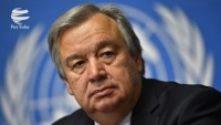 BM'den Kuzey Kore'nin balistik füze denemesine kınama