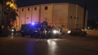 İki Ürdünlü İsrail Büyükelçiliği'nde öldürüldü, Ürdünlüler ayaklandı