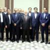 Haydar el'İbadi: İran her zaman Irak halkının hamisidir