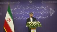 Cihangiri: Direniş ekonomisi,İran'ın önündeki sorunları aşacak çözümdür