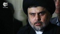 Mukteda Sadr'ın Irak hükümetine verdiği üç teklif