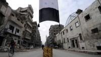 Suriye yönetimi ile muhalifler ateşkes konusunda anlaştı