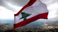 Lübnanlı yetkili: Muhtemelen IŞİD tarafından kaçırılan 8 asker ölmüştür