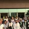 Mekke'de İslam Ülkeleri Tıp Merkezleri Sempozyumu
