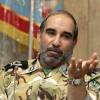 İran ordusu helikopterleri füze menzili artırıldı