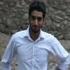 Suriye'nin İran büyükelçisi: Direniş şehitlerinin kanları teröristlere karşı zaferi tahakkuk ettirecek