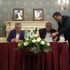 İran ile Kazakistan arasında kültür anlaşması imzalandı