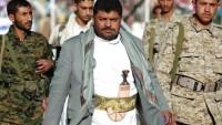 Muhammed Ali Husi: Bin Selman evhama kapılmış