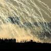 Koalisyon güçleri Suriye'de bir hastaneyi fosfor bombasıyla hedef aldı
