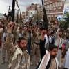 Amerika ve Suudi Arabistan'ın Yemen yenilgisi