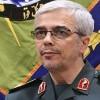 İran genel kurmay başkanı: Devrim Muhafızlarının inkılabın çeşitli dönemlerindeki rolü iftihar vesilesidir