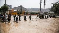 Türkmenlerden, Iraklı Kürtlere Referandum Uyarısı