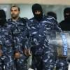 Kuveyt Arabistan'ın baskısıyla İranlı 12 kişiyi tutukladı
