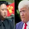 Kuzey Kore'den Guam adasına füze uyarısı