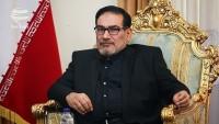 """Şemhani: """"Irak diktatör bir yönetim ile yönetilmiyor"""""""