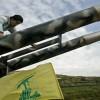 MOSSAD'dan Hizbullah'ın gücüne itiraf