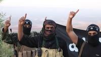 IŞİD İran'ı yeniden tehdit etti