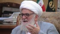 Ayetullah Tashiri: İstikbar ve kibirlenme, radikalizme neden oluyor