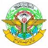 İran Silahlı Kuvvetleri: Siyonist rejimin çöküşü başlamıştır