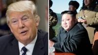 Trump'ın nükleer savaşı yanlış anlaması