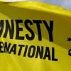 Uluslararası Af Örgütü Bahreynli 6 vatandaşın idam kararının lağvedilmesini istedi