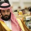 Suudi Rejimi Muhaliflere karşı baskıyı şiddetlendirdi