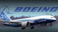 ABD yönetiminin, Boeing şirketinin İran'la imzaladığı anlaşmanın feshi yönündeki yeni komplosu
