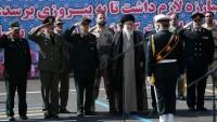İmam Seyyid Ali Hamanei: Amerika, şeytanların en habis olandır