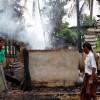 Ensarullah: Myanmar'da Yaşanan Olaylar, Amerika'nın Tahriki ve İsrail'in Desteğiyle Gerçekleşmektedir