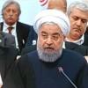 İslami İran yetkililerinden Myanmar açıklamaları
