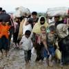 İran Başsavcı'sından Myanmar katliamı konusunda diğer ülke başsavcılarına mektup