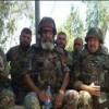 İran, Suriye ve Hizbullah yenilgisizdir