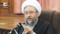 İran'da İnsan Haklarının İhlali, Artık İpliği Çözülmüş Bir İddia!