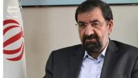 Muhsin Rızai: Trump İran halkı karşısında en baştan kaybetmiştir
