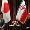 Ruhani: Nükleer anlaşmanın zarar görmesine izin verilmemeli