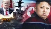 Kuzey Kore lideri nükleer programları tamamlayacağını bildirdi