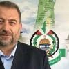 HAMAS'tan İran İslam Cumhuriyetinin desteğine vurgu