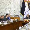 İran Meclis Başkanı Laricani: Suriye, direnişle büyük zaferler kazandı