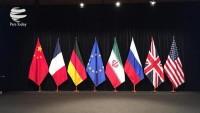 Rusya Senatosundan nükleer anlaşma konusunda ABD'ye uyarı