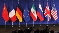 Avrupalılar'dan Trump'ın açıklamalarına tepki