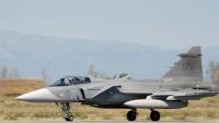 Koalisyon uçakları Rakka'da 13 sivili daha öldürdü