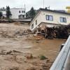 Japonya'da tayfun: 23 ölü