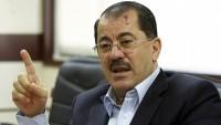 IKBY'nin Tahran temsilcisi: Irak Kürdistan referandumu tarihe karıştı