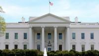 Beyaz Saray, Suudilerin Yemen'deki Cinayetlerine Destek Veriyor